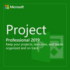 Project-Logo300.jpg