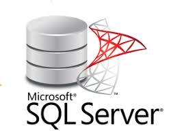 SQLServer256.jpg