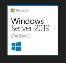 Windows2019Logo.jpg